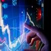 Big Data und Analytics verbessern die Kundenerfahrung