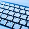 Tipps und Tricks für die Tastaturwäsche