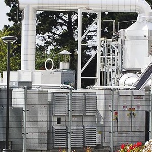 So sorgen Brennstoffzellen-Kraftwerke für mehr Nachhaltigkeit