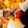 15 neue Gadgets für den Herbst