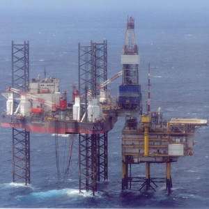 Sasol to Develop Oil and Gas Reserves in Mozambique