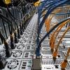 IT-Konsolidierung öffentlicher Rechenzentren