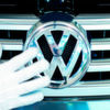 VW räumt auch CO2-Probleme ein