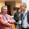 London calling: Andreas Dürrs spannende Konferenz-Nachlese