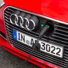 Fahrbericht: Audi A3 Sportback e-tron