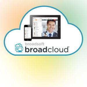 BroadSoft präsentiert BroadCloud-Update
