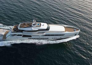 Von den Reichen Sparen lernen: Super-Yacht wird effizienter
