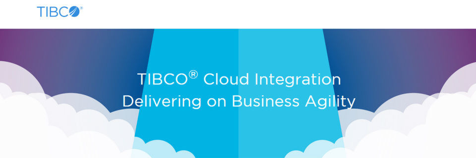 Tibco Cloud Integration hilft Kunden, beliebige Cloudanwendungen oder Datenquellen zu nutzen. APIs könnten in Minuten erstellt und in einer Sandbox getestet werden.