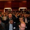 Namur-Hauptsitzung gibt Einblicke in die smarte Welt der Sensorik