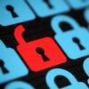 Cisco: Security nicht nur fürs Netzwerk