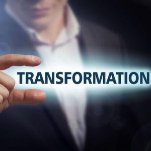 Die digitale Transformation verändert die ITK-Branche
