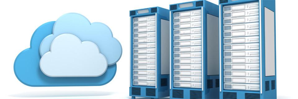 Im Beitrag beschreiben wir exemplarisch die Anbindung der Amazon Web Services (AWS) an die hauseigene Cloud mittels Technik von NetApp.