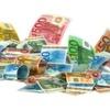 Deutsche Internetwirtschaft setzt 100 Milliarden Euro um