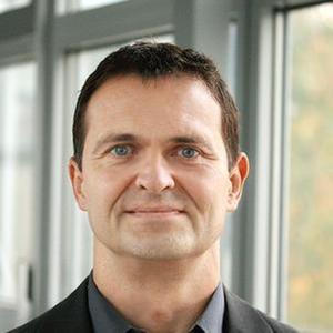 Andreas Bergler