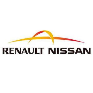Renault-Nissan kauft Software-Schmiede