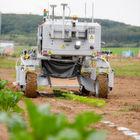 Start-up von Bosch rüstet Landwirte mit Sensoren, Apps und Robotern aus