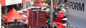 Oracle brennt mehr Software in Silizium