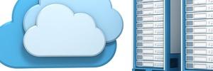 So bauen Sie mit Amazon eine Hybrid Cloud