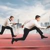 IT-Abteilungen und ihre neue Rolle als Business Enabler
