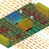 Thermische Optimierung während des Leiterplattendesigns