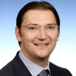 VW-Digitalchef: Roboterautos in drei bis fünf Jahren Alltag