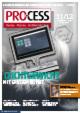 PROCESS 11