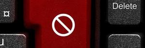 No-Touch-Endpunkt für VMware Horizon View