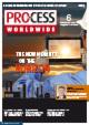 PROCESS Worldwide 06