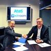 Atos, Unify und ICTroom finden zueinander