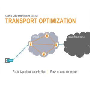 Cloud Networking Services für WAN-Architekturen