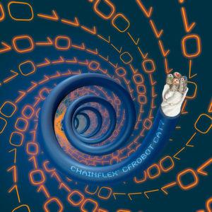 Tordierbare Leitungen für schnellen und sicheren Datentransfer