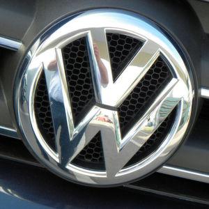 VW zahlt Millionenstrafen an US-Bundesstaaten
