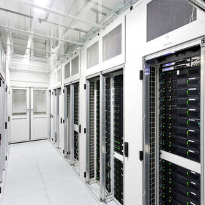 Anbieter und User Fujitsu packt SAP HANA auf VMware