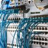 Was Sie vor dem Einsatz von SDN bedenken sollten