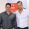 Siewert & Kau eröffnet Competence Center für Displays