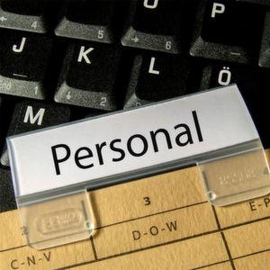 Schlankere HR-Prozesse dank digitaler Akten