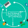 Comstor macht Partner fit für das Internet der Dinge