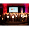 Audi Toolmaking wins Excellence in Production competition