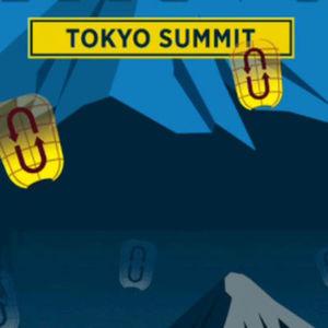 Mein persönlicher Rückblick zum OpenStack Summit Tokio