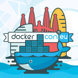 HPE liefert Docker-Produkte für Rechenzentren und Cloud