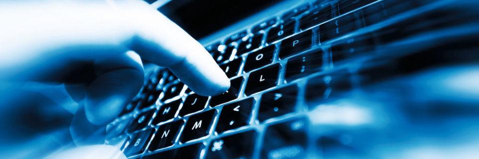 Was gilt es bei der IT-Konsolidierung zu beachten?