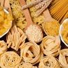 Damit die Pasta-Produktion sicher läuft