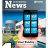 Aus Smart Home wird Smart Building
