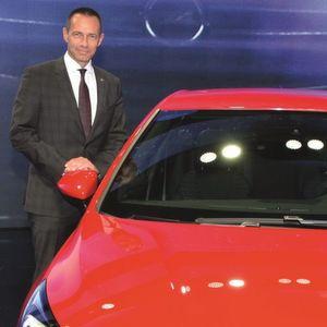 Opel: Intensiverer Kundenkontakt