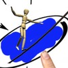 Compliance in der IT - im Fokus durch das neue IT-SG