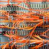 Versicherungsschutz für KMU bei Cyber-Angriffen