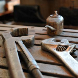 5 Tipps, um Ihre Webseite für den B2B-Markt zu optimieren