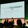 Cloud Foundry Summit Europe 2015 Berlin