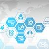 No Chance für Ransomware: Erfolgreich gegen Crypto-Malware