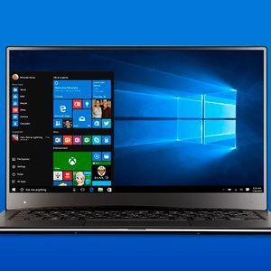 Windows 10: bereit für den Firmeneinsatz